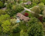 6161 OLD ORCHARD, Bloomfield Twp image