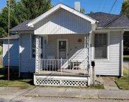 121 N Spruce St, Centerville image