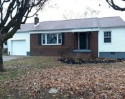 2719 Avondale Ave, Knoxville image