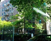 2525 West 2 Street Unit 3B, Brooklyn image