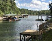 153 Lake Breeze Trail, Six Mile image