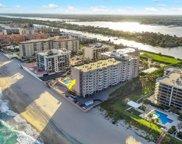 3450 S Ocean Boulevard Unit #623, Palm Beach image