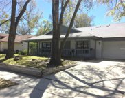 633 Cheoy Lee Circle, Winter Springs image