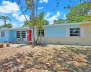 3181 Riddle Road, West Palm Beach image