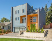 6531 22nd Ave NW, Seattle image