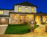 13382 Greenstone Court, Scripps Ranch image