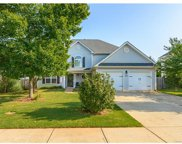 223  Madelia Place, Mooresville image