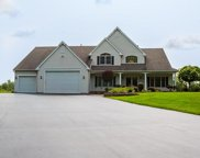 1220 Shoecraft Road, Penfield image