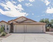 2928 N Silverbell Tree, Tucson image