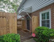 112 Drummond Place Unit #112, Cary image