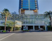 4381 FLAMINGO Road Unit #50307, Las Vegas image