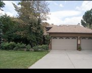 3452 E Enchanted Hills Dr S, Cottonwood Heights image