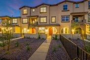 1255 N Arizona Avenue Unit #1032, Chandler image