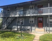 259 6th Street Unit 8, Steamboat Springs image