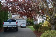 23425 95th Ct S, Kent image