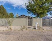 2150 N Isabel, Tucson image
