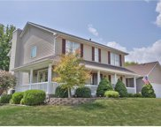 3514 Canyon Creek, St Peters image