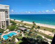 5000 N Ocean Blvd Unit 1010, Lauderdale By The Sea image