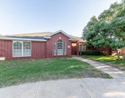 5802 83rd, Lubbock image
