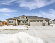 1184 Belmont Blvd, West Richland image