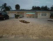 311 Graham Drive, Clearwater image