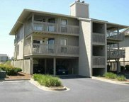 1801 N Ocean Blvd. Unit M2, North Myrtle Beach image