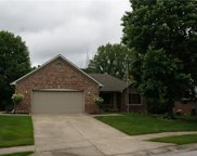4328 Moss Ridge  Lane, Indianapolis image
