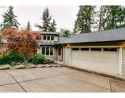 2113 W 25th  AVE, Eugene image