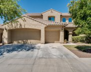 8718 N 180th Drive, Waddell image