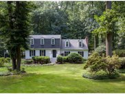 39 Fawn Lane, Kennett Square image
