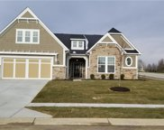 16815 Snowmass  Drive, Noblesville image