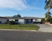 14847 Ansford Street, Hacienda Heights image