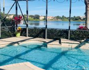 6284 Branchwood Drive, Lake Worth image
