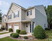 8510 Barryknoll Court, Raleigh image