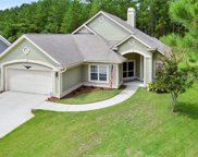 31 Sorrelwood Lane, Bluffton image