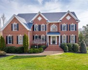 4301 Grantly Court, Chesterfield image
