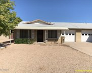 9646 W Mountain View Road Unit #A, Peoria image