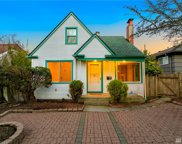 6726 35th Ave SW, Seattle image