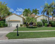 6416 Argento Street, Lake Worth image