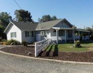 7018 W Barstow, Fresno image