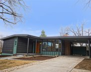 6708 South Gallup Street, Littleton image