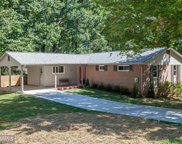 5378 GAINSBOROUGH DRIVE, Fairfax image