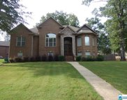 22584 Blue Bird Cir, Mccalla image