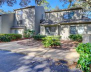 108 Lighthouse Road Unit #2336, Hilton Head Island image