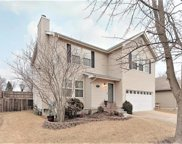109 Hollow Creek, St Peters image