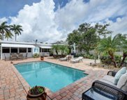 1618 S Palmway, Lake Worth image