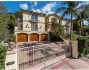3620 LONGRIDGE Avenue, Sherman Oaks image