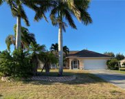 1709 SW 13th ST, Cape Coral image