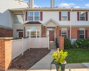 49850 Pointe Crossing, Plymouth Twp image