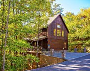 3521 Sand Ridge Way, Pigeon Forge image